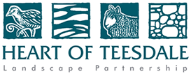 Heart of Teesdale Landscape Partnership